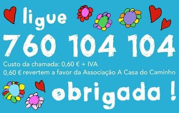 Ligue 760 104 104
