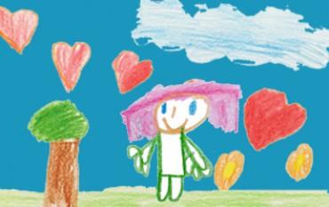 NEWSLETTER 02   Feliz Dia da Criança !